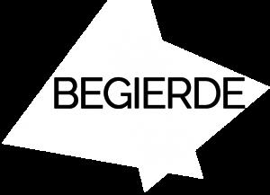 begierde-2